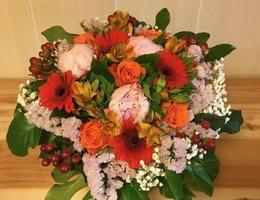 Spécial Fête des mères - Bouquet DRAGIBUS